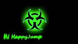 DJ HappyJump - Popcorn Remix
