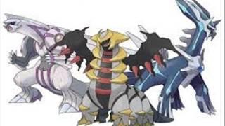 Pokemon Monster Skillet