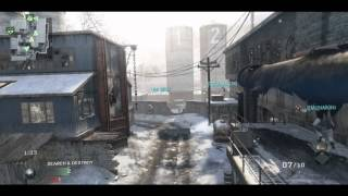 SoaR Paste: Best of 2014 - By Ayce (ONE YEAR OF EDITING!!!!)