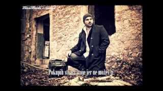 Pantelis Pantelidis - Oneiro zo (srpski prevod)