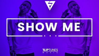 "Kid Ink Ft. Chris Brown | ""Show Me"" Remix 