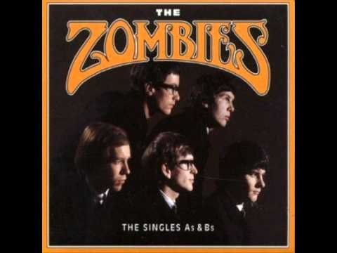 the-zombies-just-out-of-reach-cakouga