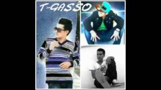 NeW T- GaSSo- listen to your heart