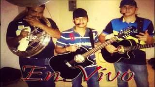 El Ingeniero - Ariel Camacho Y Los Plebes Del Rancho (En Vivo)