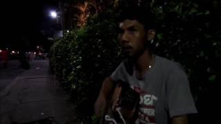 Pattaya Pattaya song เพลงพัทยา