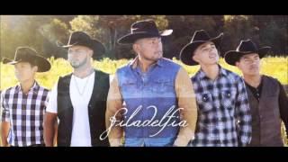 Grupo Filadefia: Precioso Jesus ft Linda Estrada
