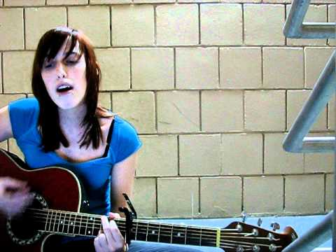 attack-attack-lonely-acoustic-cover-anothersnbyjessy