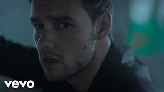 Liam Payne - Bedroom Floor (Official Video)