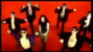 Desi - Ti gonish  /супер Ретро чалга / super Retro chalga Folk /