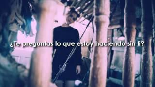 Bridgit Mendler - Do You Miss Me At All (Español)