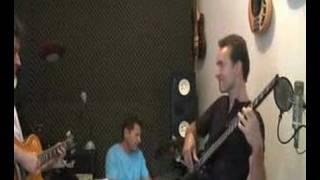 Musicamix Sound & Ride: DEEP PURPLE cover Black night