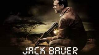 24: Jack Bauer and the Opening Sequence