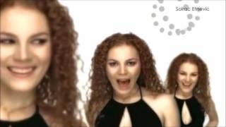 Kabah - Te Necesito [Video Oficial HD]