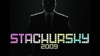 Stachursky - Vademecum DJ'a