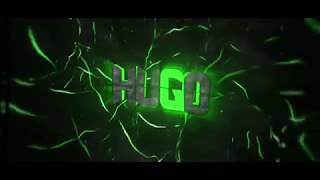 #408 → HugoFactory [Ft. Atrox (C4D)] (looks bad;-;)