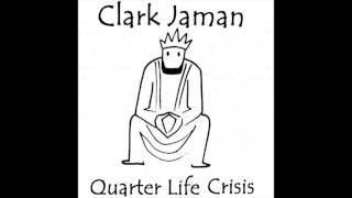Clark Jaman - Heavens Sounds