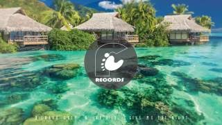 Richard Grey & Gathier - Give Me The Night [FREE DOWNLOAD]