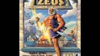 Zeus -- Naoss