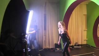 Karla - Dobrze będzie (Behind the scenes) (Official Video)