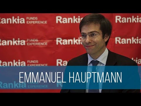 Interview with Emmanuel Hauptman, Partner & Senior Equity Fund Manager at Ram Active Investments