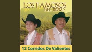 Los Tres de Zacatecas