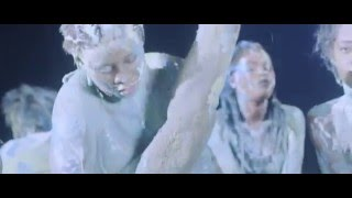 Dj Baddo ft Skales - Finally (Official Video)