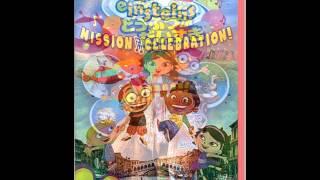 Disney Little Einsteins Slideshow