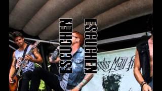 No Ordinary Love - Memphis May Fire (Subtitulada Español)