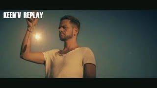 Keen'V feat Glory - Celle qu'il te faut  [clip officiel]