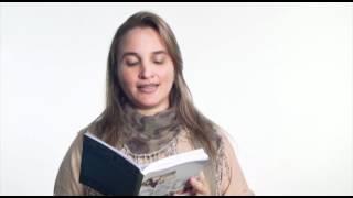 Devocional - 24º dia Campanha 40 dias de Oração