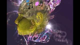 Guano Apes- Open Your Eyes 432 Hz  HQ