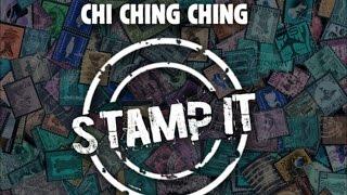 Chi Ching Ching - Stamp It (Raw) [Vicki Secret Riddim] May 2015