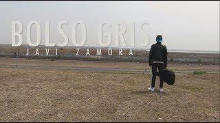 Bolso gris - Javi Zamora (COVER)