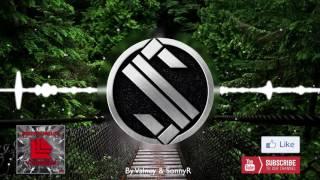 KURA - BOUNCE (KURA Jungla Edit) (Original Mix)