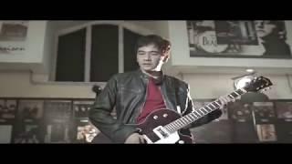 Whatever - Song For Lennon (World Revolution) , OFFICIAL VIDEO