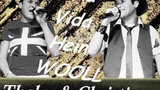musica poxa vida em wool palco mp3