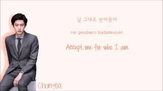 EXO - Monster (Korean Version) (Color Coded Hangul/Rom/Eng Lyrics)