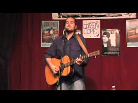 Citizen Cope Sideways Music Video Chords Chordify