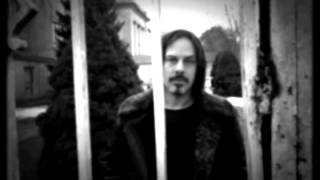 Walk with Me (Richie Kotzen) Official iphone music video
