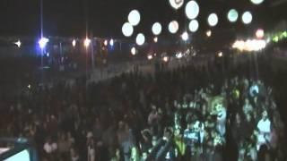 03 - Pagode Nosso Jeito - Eu Sou o Samba FAI 2011