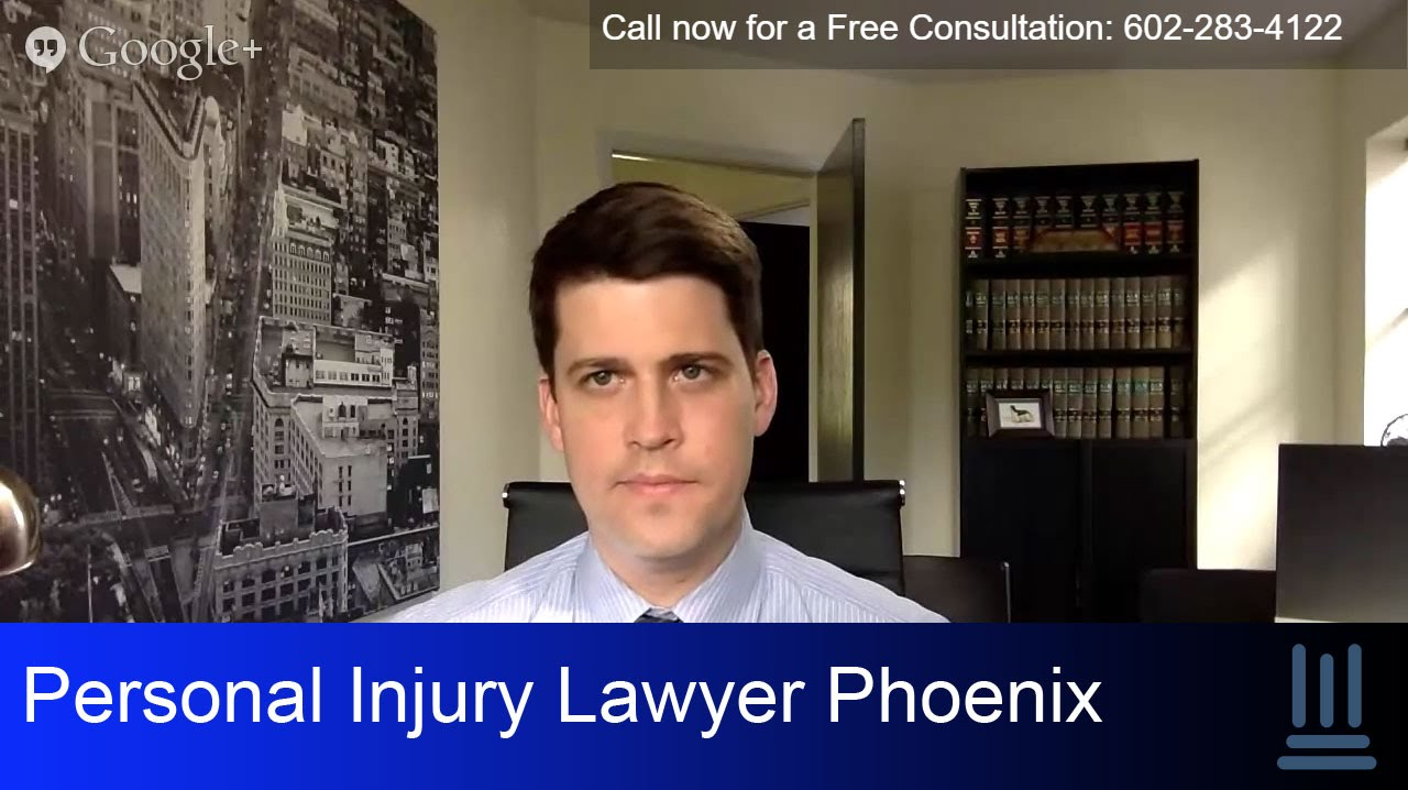 Best Accident Injury Lawyers Mexico NY