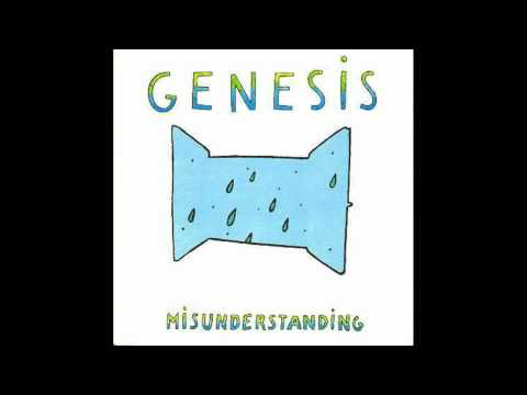 genesis-evidence-of-autumn-tricheco96