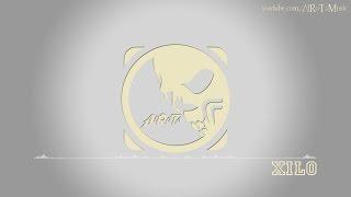 Xilo by Jack Elphick - [Beats Music]