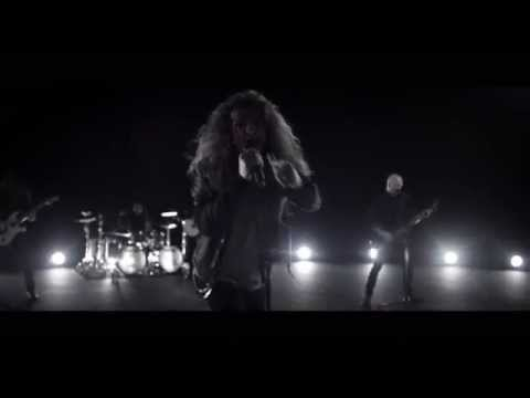 miss-may-i-echoes-music-video-riserecords