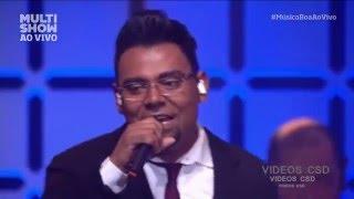 Homem não chora  --- Pablo   Música Boa ao Vivo  16 06 2015