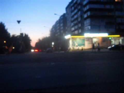 27 06 2012 Zaporizhzhya Ukraine