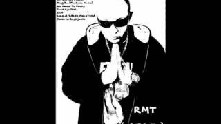 Rmt [De Facto] feat Sir Def [De Facto] , King Ru [ForEver Crew]