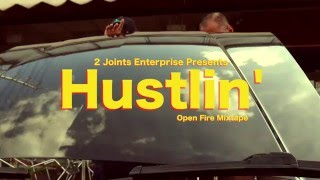 Bugoy na Koykoy - Hustlin' (Official Music Video)