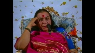 1994-0828 Krishna Puja Talk, Cabella, Italy, CC, DP width=