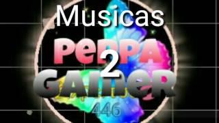 Peppa - Pack De Efeitos Sonoros Para Agar.io e Nebulous